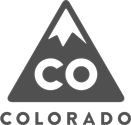 Colorado-logo-2013