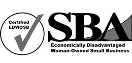 EDWOSB_Logo