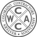 WCCA-Logo-Clr-2-125x125