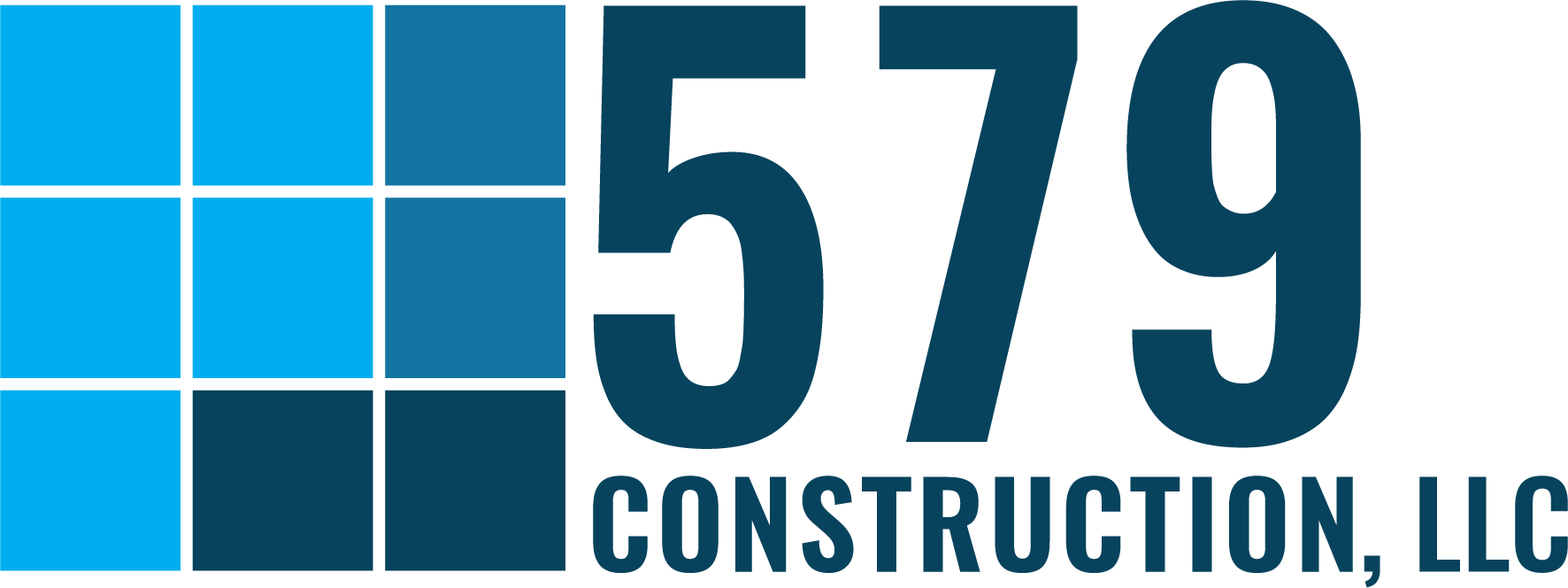 579-llc-logo